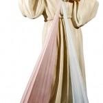 Isus Milostiv - 175 cm