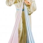 Isus Milostiv - 90 cm