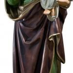Sf. Iosif - 155 cm