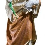 Sf. Iosif - 110 cm
