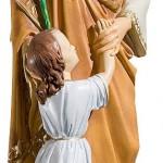Sf. Iosif - 47 cm