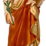 Sf. Iosif - 40 cm