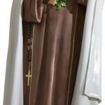 Sf. Tereza - 150 cm