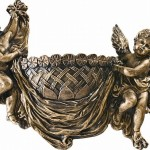 Suport Apa Sfintita - 40x30 cm