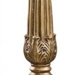 Sfesnic - 58 cm