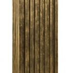 Columna - 100 cm