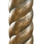 Columna - 97 cm