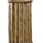 Columna - 81 cm