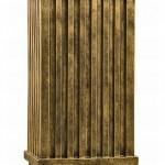 Columna - 80 cm