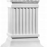 Columna - 60 cm