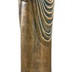 Columna - 77 cm