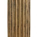 Columna - 73 cm