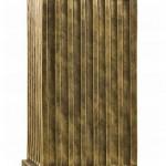 Columna - 70 cm