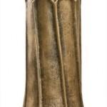 Columna - 69 cm