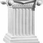 Columna - 40 cm
