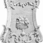Columna - 61 cm