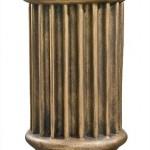 Columna - 55 cm
