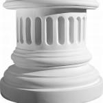 Columna - 20x38 cm