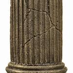 Columna - 38 cm