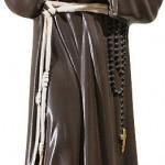 Padre Pio - 40 cm