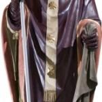 Sf. Nicolae - 105cm