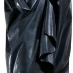 Sf. Clara - 115 cm