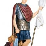 Sf. Florian - 170 cm